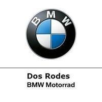 DOS RODES Motorrad