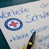 Pflegeausbildung in Lindenberg