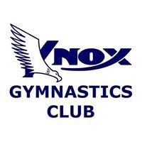 Knox Gymnastics Club