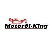 Motoroel-King