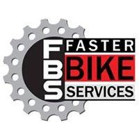 Faster Bike Services
