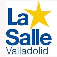 Colegio La Salle Valladolid