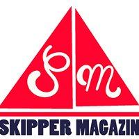 Skipper Magazin - m4Sport
