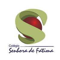 Colégio Senhora de Fátima