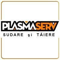 Plasmaserv