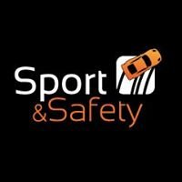 Sport&Safety - Driving Academy