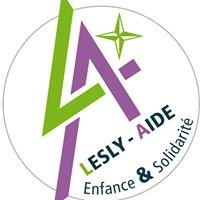 Lesly-Aide