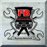 FB Autoservice