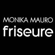 Monika Mauro Friseursalon