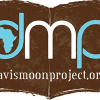 The Davis Moon Project