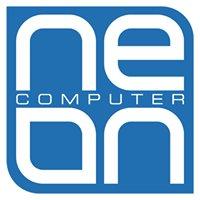 neon COMPUTER GmbH