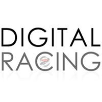 Digital Racing