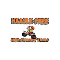 Haasle-Free High Country Tours