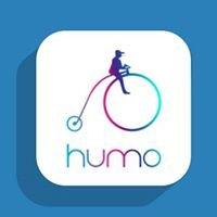 Humo | interaction design