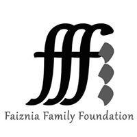 Faiznia Family Foundation