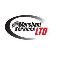 Merchant Services LTD
