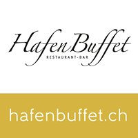 HafenBuffet
