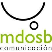 Mdosb Comunicación