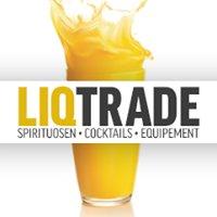 Liq Trade - Spirituosen und mehr