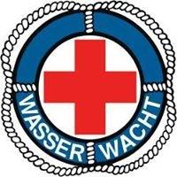 DRK Wasserwacht Kamenz