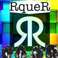 Peluqueria RqueR