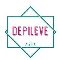 Depilève Alzira