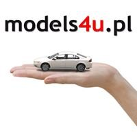 Models4u - Modele kolekcjonerskie