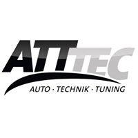ATT-Tec GmbH