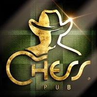Chess Pub Rio Preto