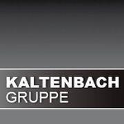 Kaltenbach - Gruppe