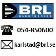 BRL Karlstad