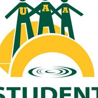 Student Support Services - University of Alaska Anchorage