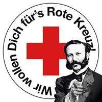 DRK-Ortsverein Uedem e.V.