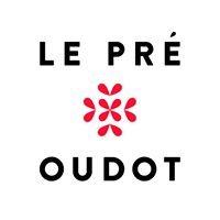 Le Pré Oudot