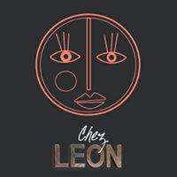 Chez Léon