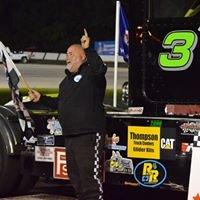 Jupiter Motorsports LLC