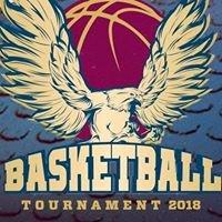 St John's College Basketball Tournament