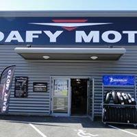 Dafy Moto Roanne