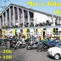 Mo's Bikertreff Krefeld