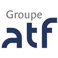 Groupe ATF - Réemploi et vente de matériels informatiques reconditionnés