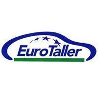 Eurotaller Miguel Berges S.L.U