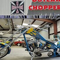Outlaw Choppers Inc