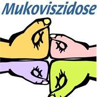 Mukoviszidose Selbsthilfe e.V.