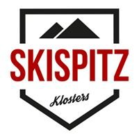SkiSpitz