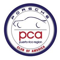 Porsche Club of America - Puerto Rico Region