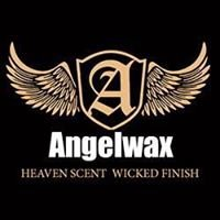 Angelwax South