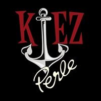 Kiezperle Rock n Roll Shop