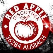 Discothek Red Apple