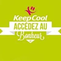 Keep cool Haguenau