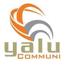 Nyalu Communications